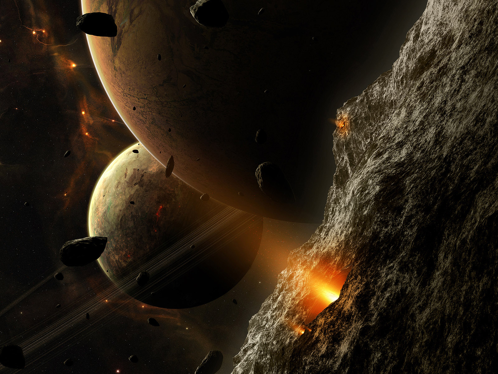 Imagen: http://www.cmceluniverso.blogspot.com